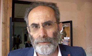 Lavoro: Mario Bravi spiega perché in Umbria cala la cassa integrazione ma aumenta la disoccupazione
