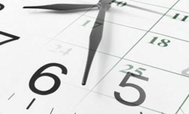 Comune di Corciano: l'orario estivo degli Uffici Scuola e Tributi