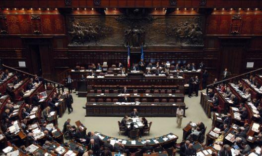 Politiche 2018 – Ecco la squadra dei parlamentari eletti in Umbria