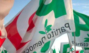 Ri-partire dal PD, Corciano si prepara all'elezione della nuova dirigenza