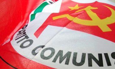 """Elezioni comunali, Rifondazione Comunista: """"A Corciano l'operato del PD di fatto scioglie la coalizione"""""""