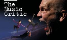 Esclusiva nazionale: John Malkovich al teatro di Solomeo