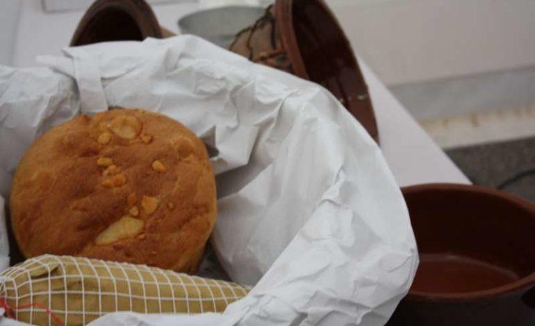 cucina giorgione mantignana pasqua torta di pasqua tradizioni eventiecultura mantignana