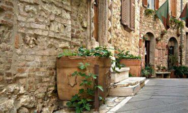 Borgo dei Borghi: il sistema è tornato a funzionare, tutta l'Umbria può tornare a votare Corciano