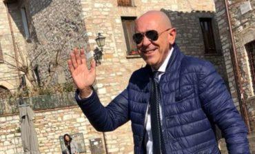 Cinque anni in consiglio comunale, i capigruppo fanno il bilancio - Luca Merli (FI-PDL)