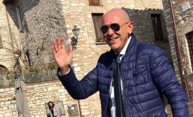 consiglio comunale forza italia politica