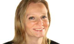 """Il M5S di Corciano presenta la candidata sindaco Chiara Fioroni: """"La nostra sarà una politica di ascolto, servizio, trasparenza e partecipazione verso tutti i cittadini"""""""