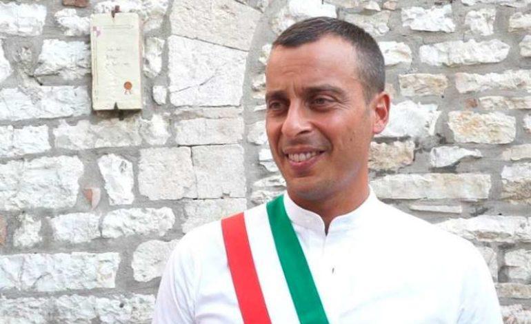 amministrazione bilancio cinque anni comune Cristian Betti sindaco politica