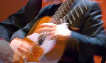 Note di Viaggio: terzo appuntamento con il tango di SatorDuo