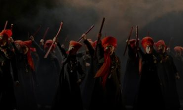 Il Macbeth di Verdi in diretta dalla Royal Opera House nei cinema The Space