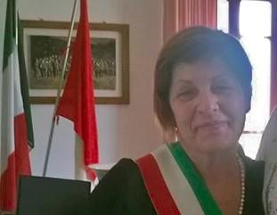 "Sabrina Caselli lascia l'esperienza politica: ""Grazie per questi 25 anni"""