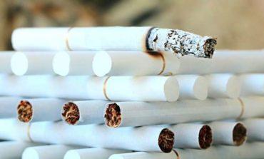 Si può smettere di fumare grazie al corso organizzato dalla Usl 1