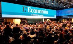 Tre aziende umbre tra i campioni del Made in Italy 2018: una è di Solomeo