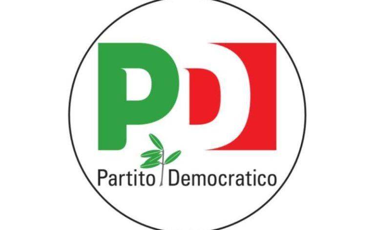 10 giugno Cristian Betti elezioni comunali partito democratico pd cronaca