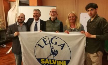 Colle della Trinità, il candidato sindaco Franco Testi incontra i residenti per conoscere tutte le problematiche della zona