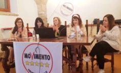 """Elezioni comunali, Chiara Fioroni dei 5Stelle si presenta: """"Priorità nel sociale e incremento dei servizi alla cittadinanza"""""""