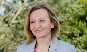 Elezioni comunali: la candidata sindaco del M5S Chiara Fioroni incontra i cittadini sulla sicurezza