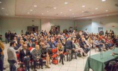 Elezioni comunali: la squadra di Betti indaffaratissima sul territorio e tra i cittadini