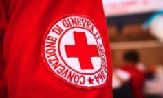 Servizio civile: quattro posti alla Croce Rossa di Corciano, ecco come proporsi