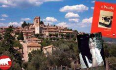 Poesia e istinto: Elisa Piana da Corciano arriva alla Fiera del libro di Torino