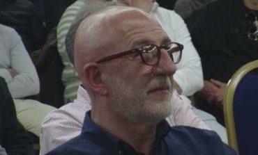 """Elezioni comunali: """"Franco Testi monta in sella e tenta la scalata a Corciano"""""""