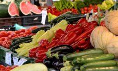 """Il mercato settimanale di Corciano """"entra"""" nel borgo, ecco tutte le novità"""