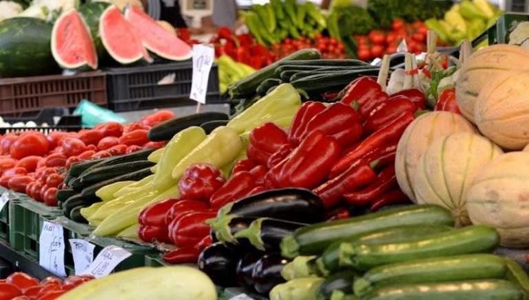borgo mercato shopping corciano-centro cronaca