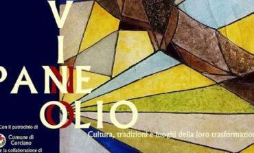"""""""Pane Vino e Olio"""", c'è ancora tempo per iscriversi al concorso fotografico di Convivium"""