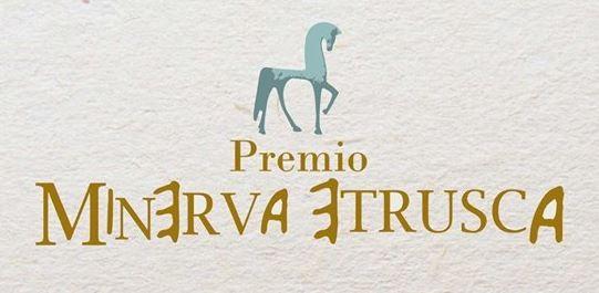 Premio Minerva Etrusca 2018: ospite d'eccezione l'attore Mario Zamma