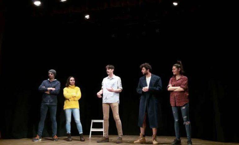 almost maine amici di anna compagnia indipendente giovani umbri teatro eventiecultura