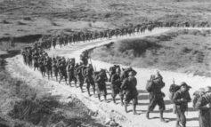 """Torna il """"Premio Riccardo Romani"""", per riflettere sulle condizioni dei soldati durante la Prima Guerra Mondiale"""