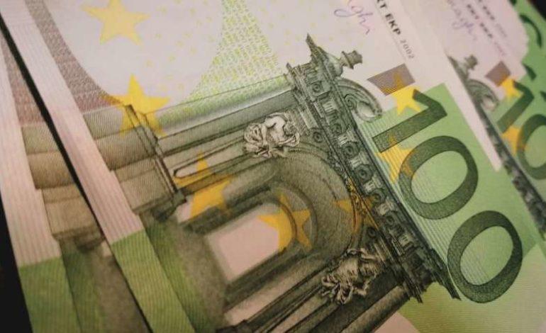 banca rapina soldi glocal