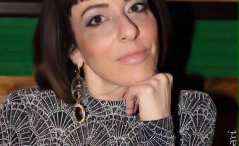 concorso irene di liberto Miss mamma italiana eventiecultura