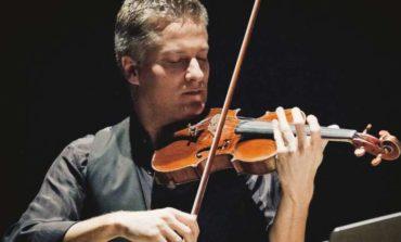 Festa della Musica: il programma del 21 giugno a Solomeo