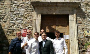 Protocollo anti-omofobia, la Lega di Corciano si scaglia contro il Comune