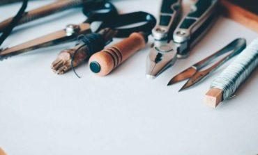 Artigianato: sindacati e imprese firmano l'accordo per favorire l'occupazione e la crescita