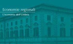 Rapporto Bankitalia: in Umbria più laureati ma le imprese cercano operai