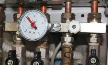 Riscaldamento: alla Provincia di Perugia il controllo degli impianti termici di tutta la regione