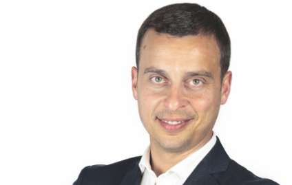 10 giugno campagna elettorale centro sinistra Cristian Betti elezioni comunali politica