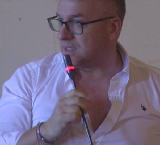 Franco Baldelli (PD)