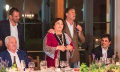 A Solomeo presentata la nuova stagione di prosa del Teatro Morlacchi
