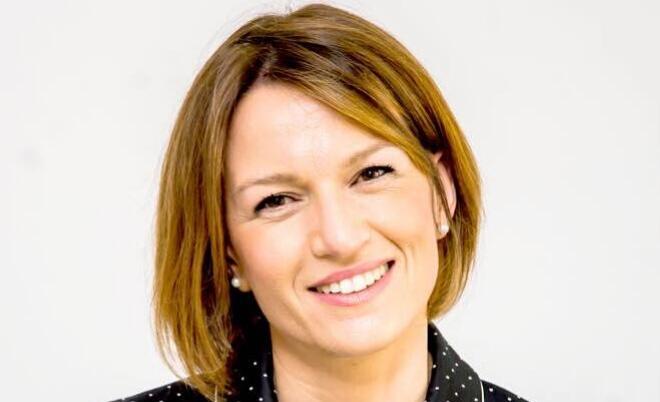 assessore Cristian Betti DIMISSIONI Marta Custodi quote rosa politica