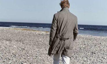 """Moda uomo: Brunello Cucinelli e Ralph Lauren migliori """"case"""" secondo il magazine Robb Report"""