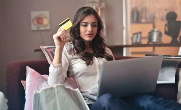 confcommercio consigli per gli acquisti federmoda saldi shopping glocal