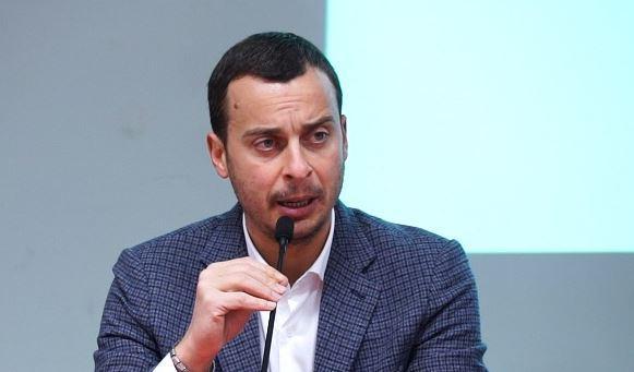 Cristian Betti erdogan europa guerra siria turchia usa glocal
