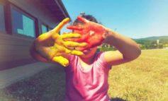Centri estivi Polis, bilancio positivo: 350 bambini tra Solomeo e Corciano
