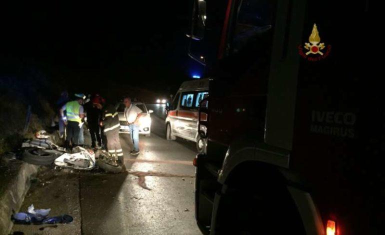 incidente moto taverne (2)