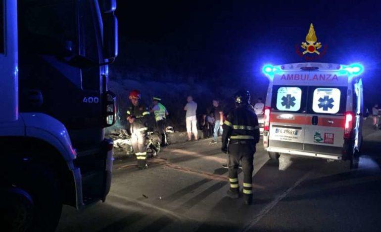 incidente moto taverne (3)
