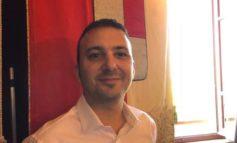 Sovrappasso pedonale Girasole-Ellera, l'impegno del vicesindaco Pierotti