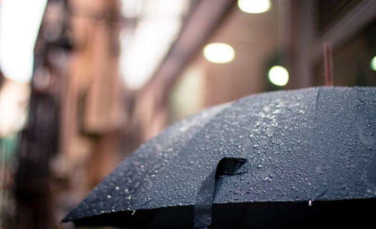maltempo meteo pioggia glocal